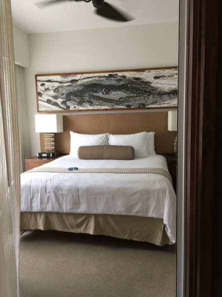 Costa Rica: El Mangroove Hotel