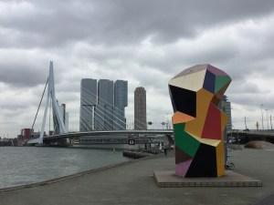 Landlinien_Rotterdam_Skyline_1