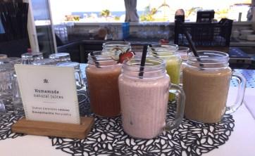 Royal Hideaway Corales Beach Health Corner