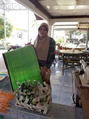 Aunty Bee`s Eco Handicraft