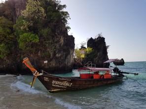 Landlinien_Top10_Krabi_KohHong_11