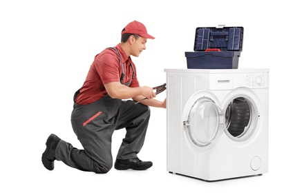 Should you repair or replace appliances? - Landlord by Design