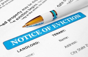 Eviction Notice Forms for Every Possible Reason on faith letter, failure letter, curse letter, number letter, fire letter, johnny cash letter, raise letter,