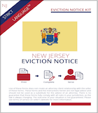 New jersey strict language eviction notice kit nj cover sheet thecheapjerseys Choice Image
