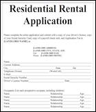 Rental App Image thumb