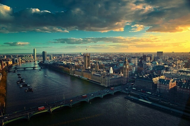 London landlords urged to sign up for LRS
