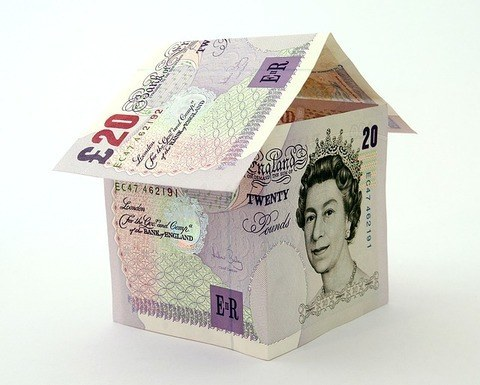 Lenders Bust Some Myths About Buy To Let