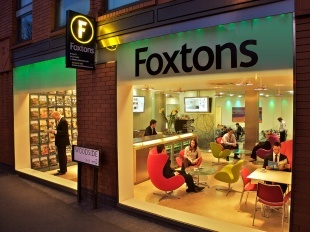 Foxtons Profits Dip As Angry Landlords Threaten To Sue