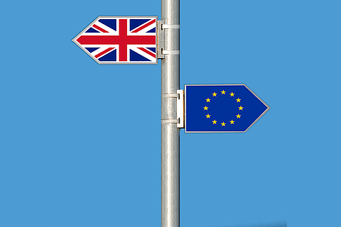 What does Brexit mean for buy to let?