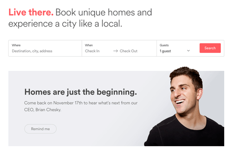 What That Airbnb Ruling Says About Letting A Leased Home