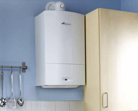 HSE Consults on Improvements to Gas Safety Checks