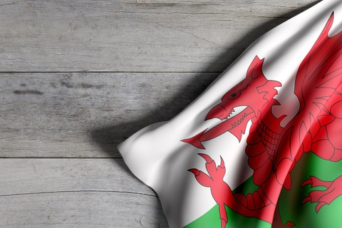 Landlord Fined for Rent Smart Wales Offences