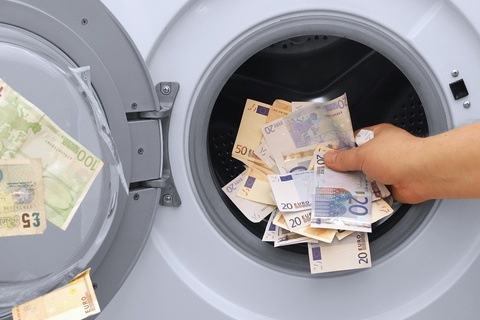 Overview of The Money Laundering Regulations 2017