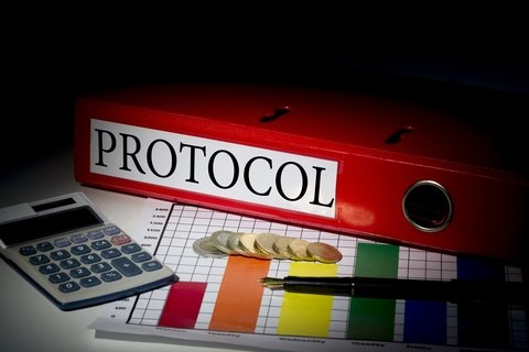 How to Comply With The New Pre-Action Protocol For Debt Claims