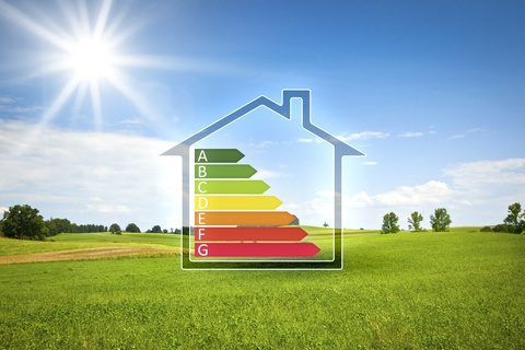 Landlords To Plough Through 96 Pages For Energy Efficiency Guidance