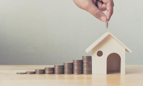 Landlords Can Still Claim Billions in Tax Breaks