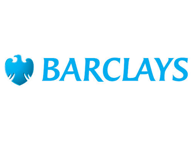 Barclays refuses to offer buy-to-let borrowers a payment holiday