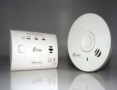 New regulations to combat carbon monoxide poisoning