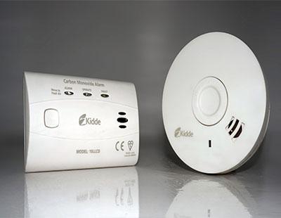 New regulations to combat carbon monoxide poisoning