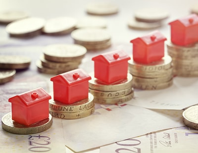 Despite tax and regulatory changes 'there is still money to be made in the PRS'
