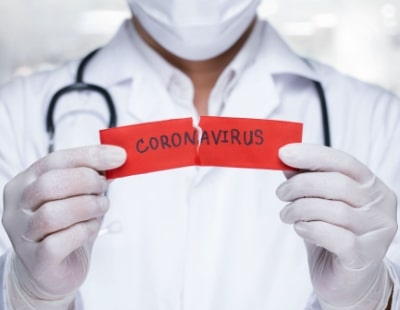 Coronavirus could cost BTL landlords almost £15bn in lost rental income