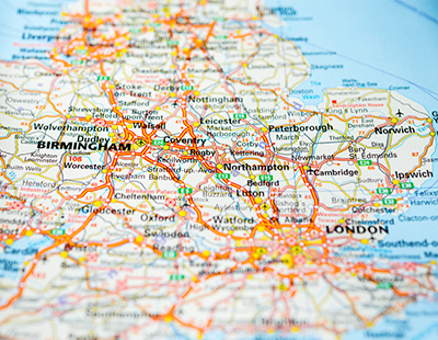 Where are BTL landlords most likely to buy property in the next 12 months?