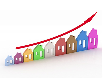 House price growth set to pick up speed following an end to the political gridlock