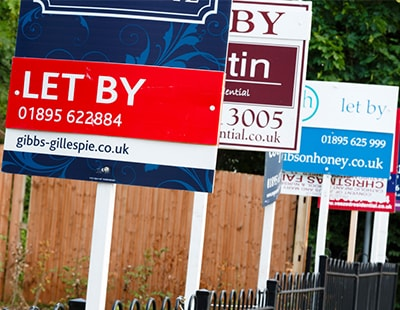 Property market sentiment improves following Tory election victory