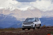 _MG_2745_Hagerman_Pass_on_the_Continental_Divide_11_925_ft__(95479)