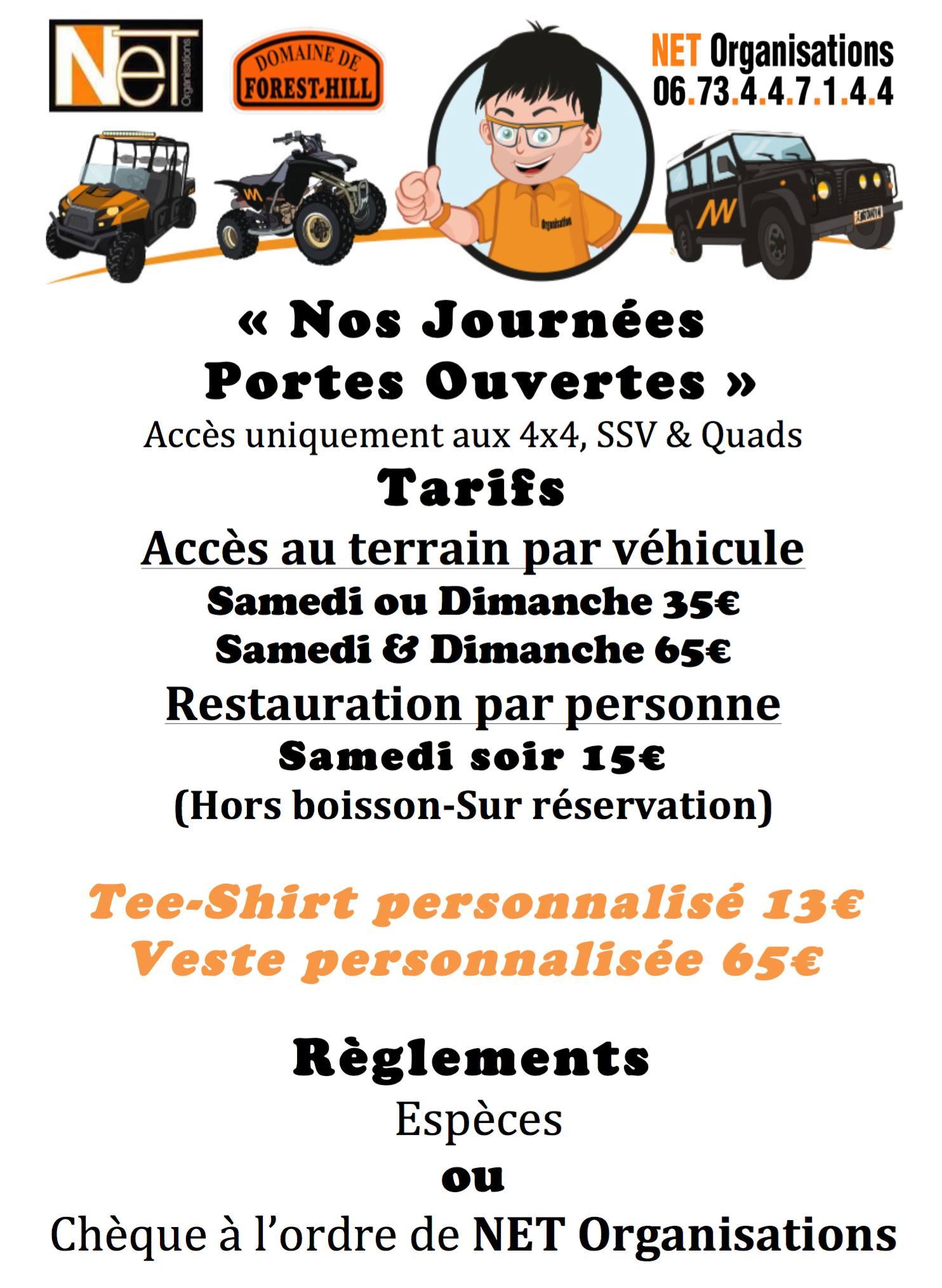 ville-geneve ch sartrouville