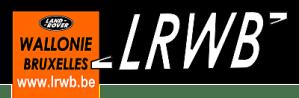Weekend rando + terrain du LRWB (Belgique) @ Nivelles (Belgique) | Nivelles | Wallonie | Belgique