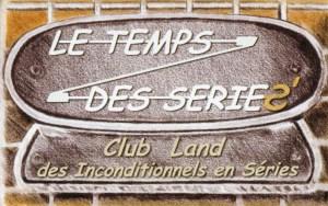 15° Le Bal des SerieS @ Périgère  | Mons | Auvergne-Rhône-Alpes | France