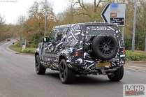 0eca6bfe-2020-land-rover-defender-24