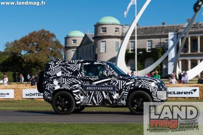 LR_DEFENDER_GOODWOOD_040729_01