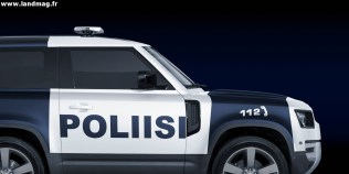 2020-land-rover-defender-rendered-as-various-police-cars_12