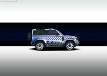 2020-land-rover-defender-rendered-as-various-police-cars_2