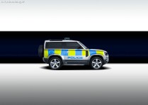 2020-land-rover-defender-rendered-as-various-police-cars_3
