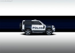 2020-land-rover-defender-rendered-as-various-police-cars_7