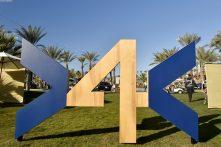 4xFAR Music and Adventure Festival 2020