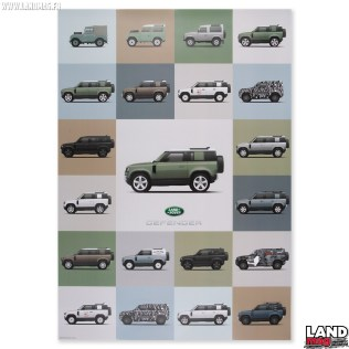 Land_Rover_Defender_A2_Poster_1