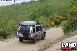 landmag_LAND0742