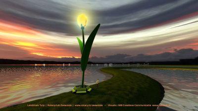 Landmark-Tulp-avond-tekst_72
