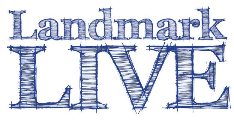 Landmark LIVE