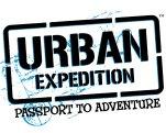 Urban Expedition logo