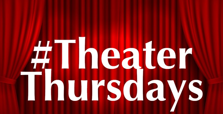 TheaterThursday