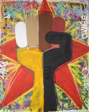 "St. Paul Slim - ""United Front #6"""