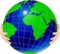 holding_globe.jpg