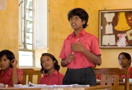 vasalya-kids-in-school.jpg