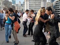tango-commute-_2.jpg