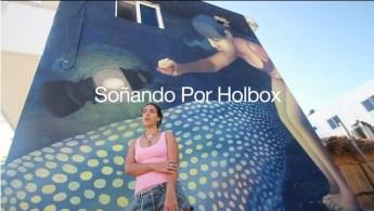 LEN - Dreaming of Holbox